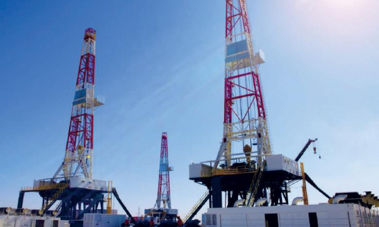 SDX Energy qualifie de solide son premier trimestre 2020, malgré le ralentissement de ses activités marocaines.