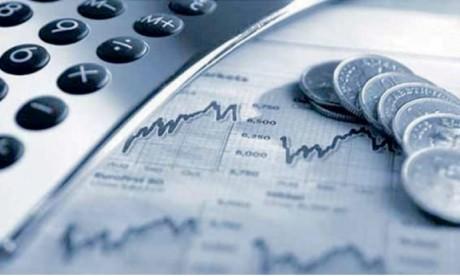 Évitez de passer d'un risque de  liquidité à un risque de solvabilité !