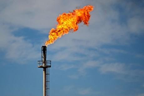 Les cours du pétrole en hausse aujourd'hui