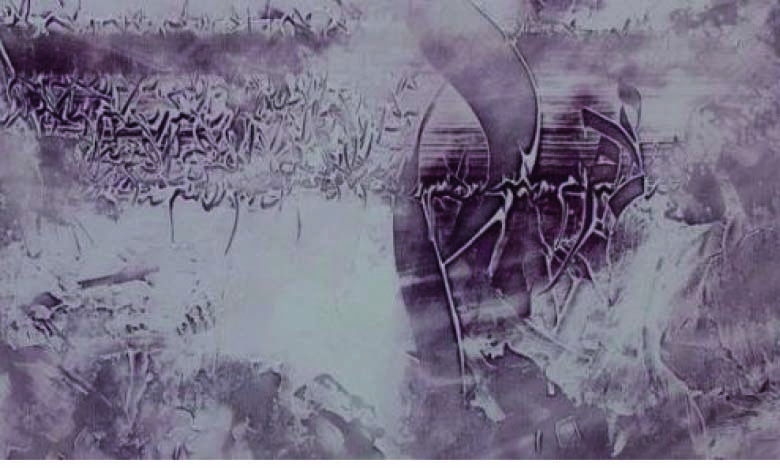 Abdelkhalek Belfquih ou le cœur blanc d'un artiste universel