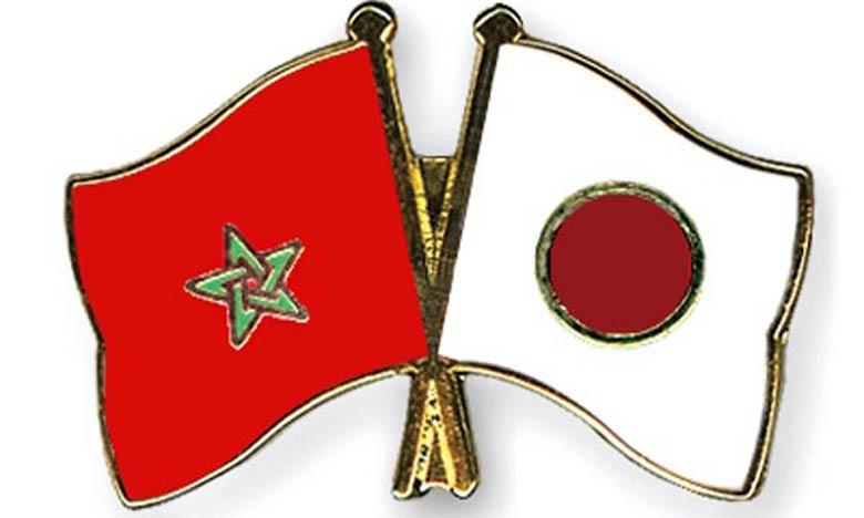 Le parlement japonais adopte la convention de non-double imposition avec le Maroc
