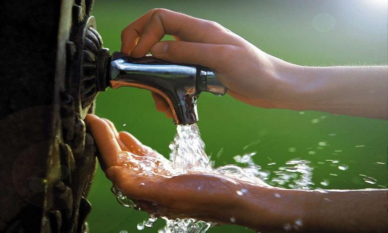 Pandémie Covid-19 / secteur de l'eau : L'Union pour la Méditerranée prépare la riposte