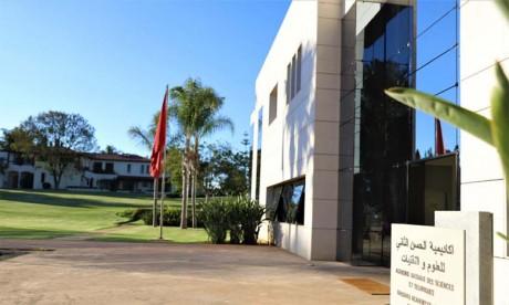 Déconfinement : Les recommandations de l'Académie Hassan II des sciences et techniques