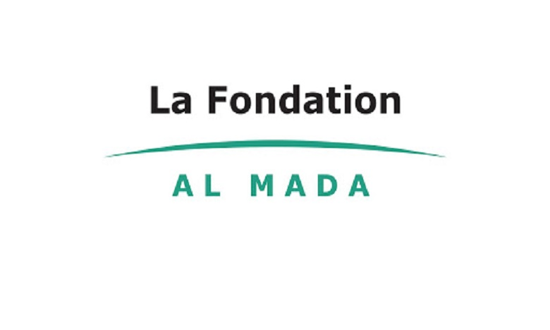 Fondation Al Mada : Distribution de 50.000 paniers de denrées alimentaires et d'hygiène pour les familles vulnérables