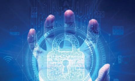 Anti-RansomwareDay : Kaspersky et Interpol appellent les entreprises à se protéger