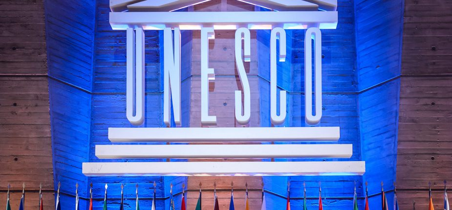 L'UNESCO forme contre  le trafic illicite de biens culturels en Afrique