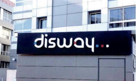 470 millions de DH de revenus  pour Disway à fin mars