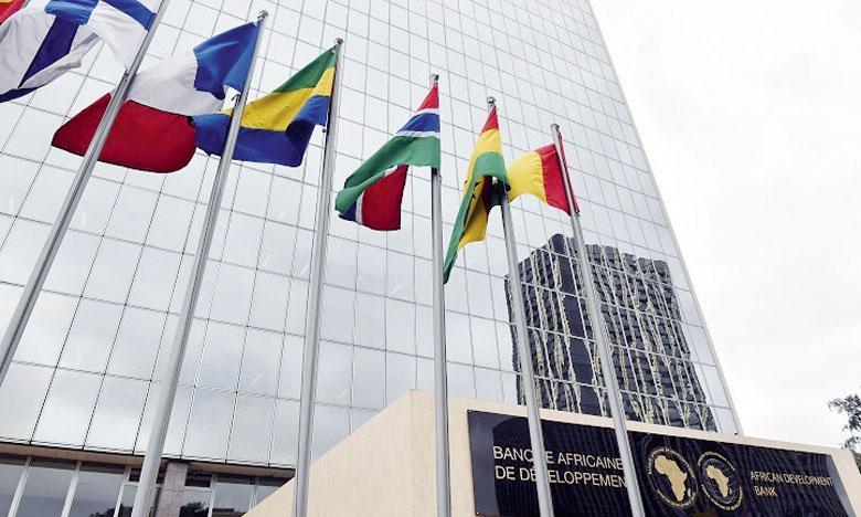 Lutte anti-Covid-19 : La BAD accorde un financement de 264 millions d'euros au Maroc
