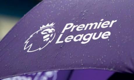 Le gouvernement britannique ouvre la voie  à la reprise dès le 1er juin, 6 clubs refusent de jouer sur terrain neutre