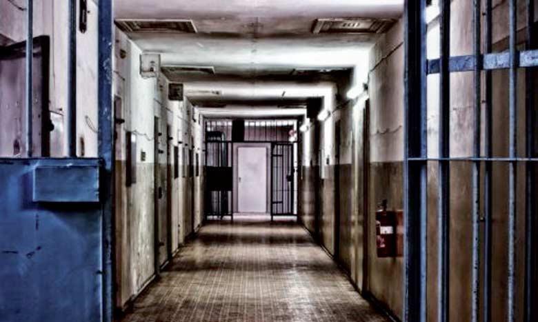 Un médecin et son complice placés en détention pour exploitation sexuelle de mineurs