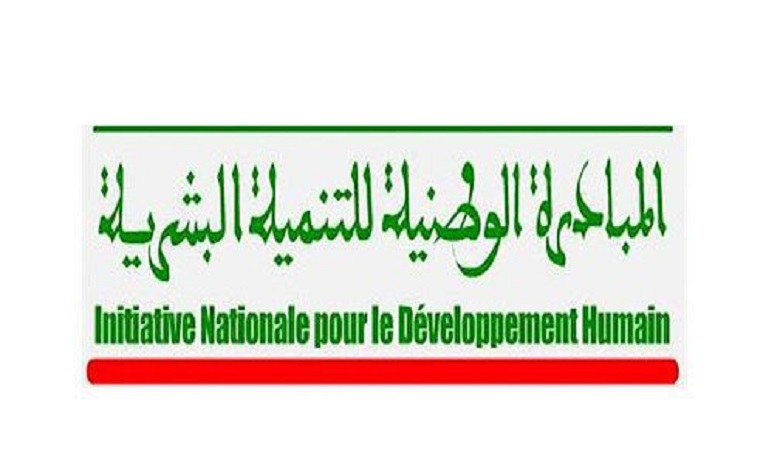 Lutte anti-Covid-19 : Plus de 5,55 MDH mobilisés par l'INDH à Agadir
