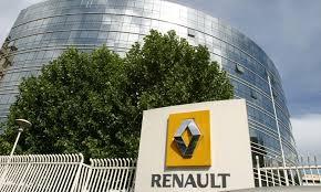 Renault: L'augmentation de la capacité de Somaca à 160.000 unités/an n'aura pas lieu