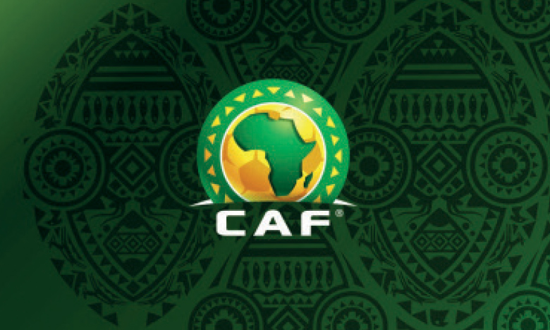 La CAF débloque une aide de 10,8 millions de dollars en faveur  des associations membres