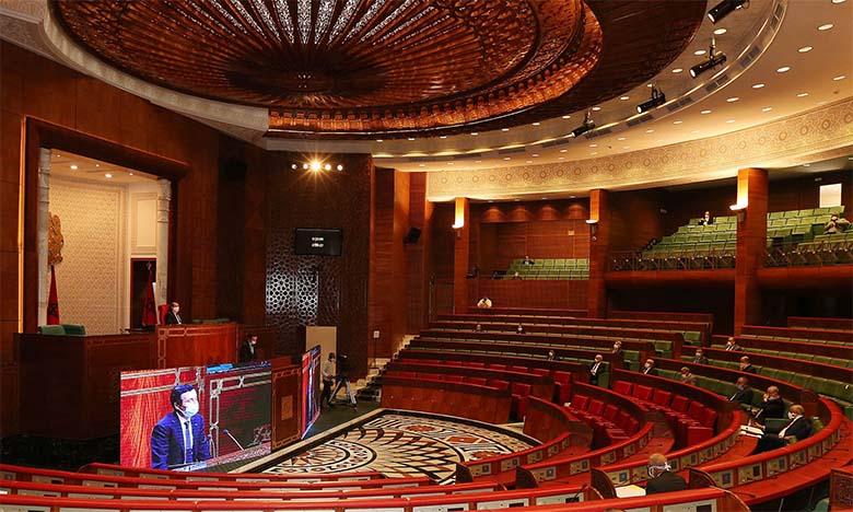 Le confinement coûte au Maroc un milliard de dirhams de perte par jour, soit 6 points du PIB en deux mois