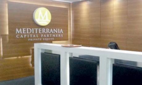 Mediterrania Capital renforce la résilience de ses entreprises au Maroc