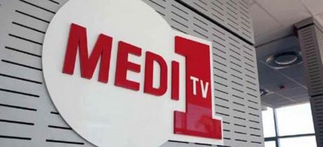 Medi1TV dément de fausses informations véhiculées par des sites électroniques sur sa direction