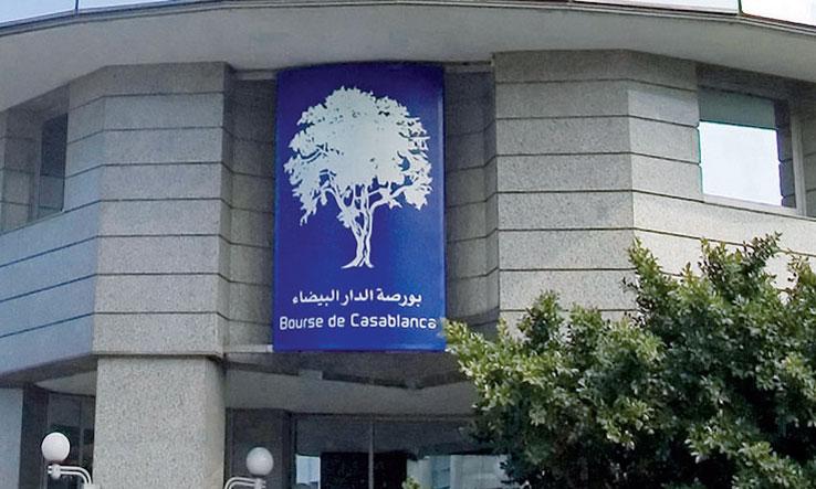 La Bourse de Casablanca s'oriente à la hausse du 18 au 22 mai