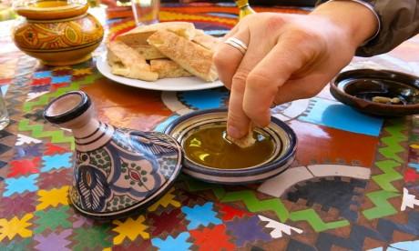 Terroir : Plusieurs produits à certifier «IGP» à Fès-Meknès