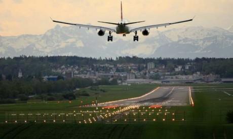 Reprise du trafic aérien : Les mises en garde de l'OACI