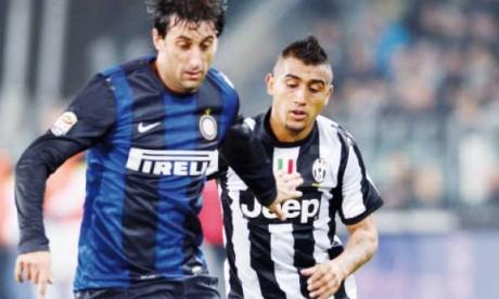 Football:  feu vert pour reprendre les entraînements en Italie , réponse le 28 mai pour le championnat