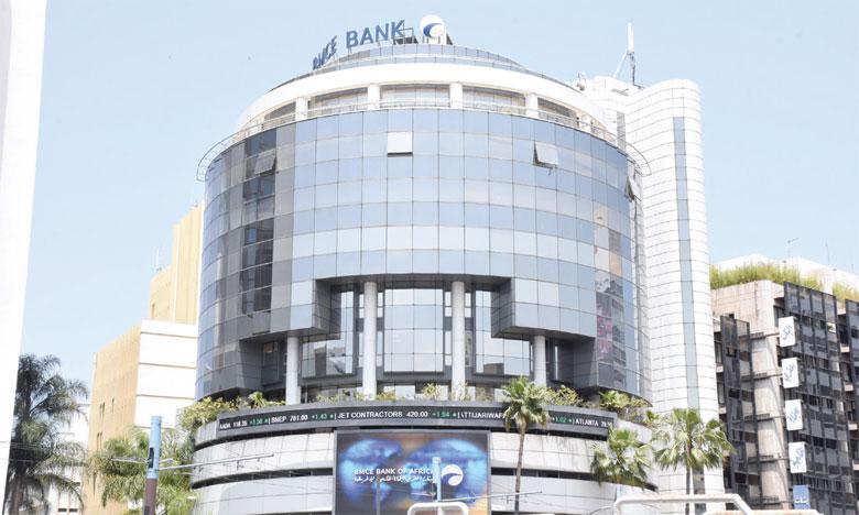 Bank Of Africa fait la promo' des cartes sans contact