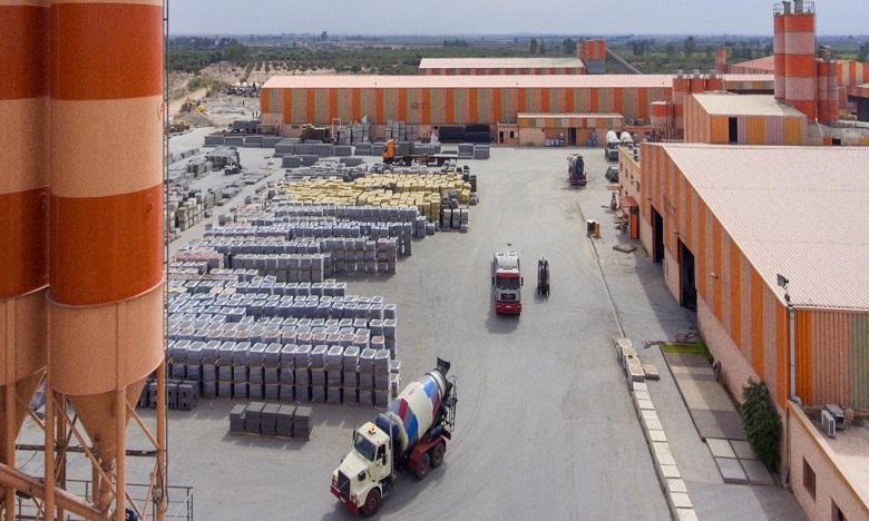 MENARA PREFA obtient son statut d'Opérateur économique agrée par la Douane