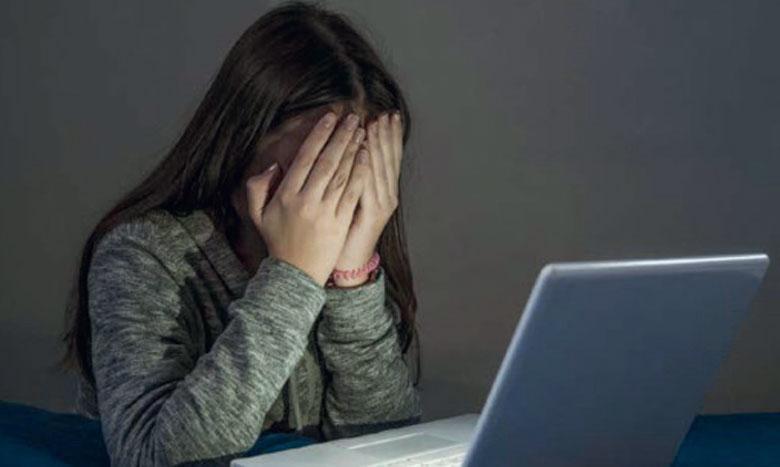 Laâyoune: Création d'une plateforme électronique pour recueillir les plaintes des femmes et des enfants victimes de violences