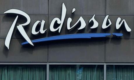 Covid-19 : Radisson Hotel Group renforce son dispositif de propreté et désinfection de ses hôtels