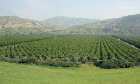 La BERD accorde au Maroc  un prêt de 150 millions d'euros