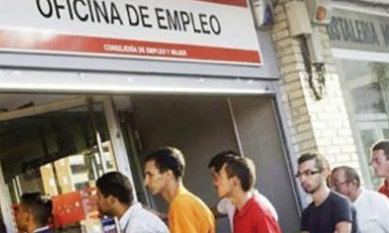 Une enquête du CCME met en lumière les discriminations  envers les immigrés d'origine marocaine en Europe