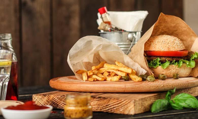 Snacking : Edita Food maintient son projet marocain