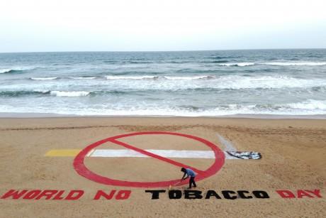 Le ministère de la Santé lance une campagne de sensibilisation sur les dangers du tabagisme