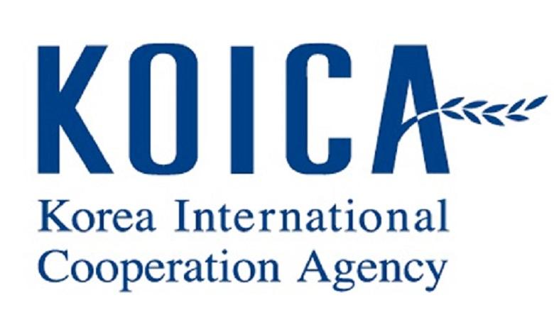 Covid-19: Des cabines de dépistage offertes au Maroc par l'agence coréenne Koica