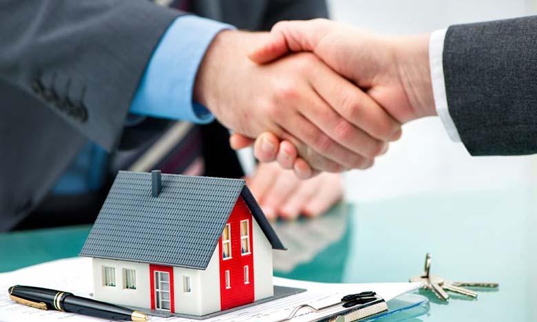 Zimeo.ma, une solution d'intermédiation immobilière par géolocalisation sur le marché