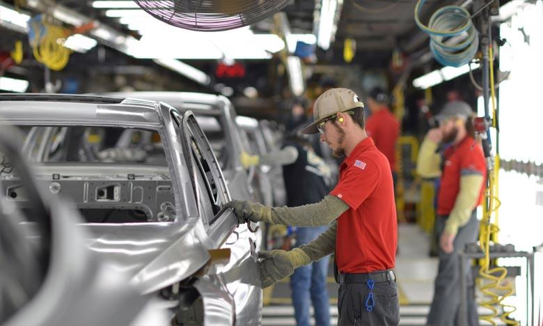 Les actionnaires du Nissan ont exprimé leur mécontentement face à la détérioration des résultats. Ph : AFP
