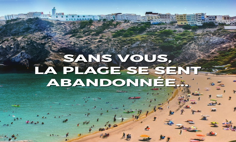 Tanger-Tétouan-Al Hoceima : Le Conseil régional du Tourisme se prépare pour la saison estivale