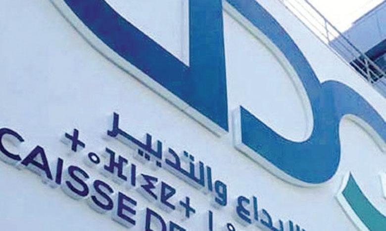 CDG Prévoyance annonce la réouverture de ses agences