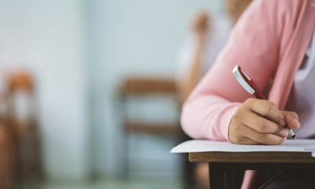 Un total de 441.238 lycéens passent leur bac cette année, dont 28% de candidats libres