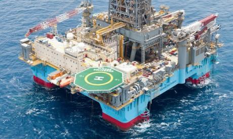 Chariot Oil & Gaz veut livrer son gaz à l'ONEE