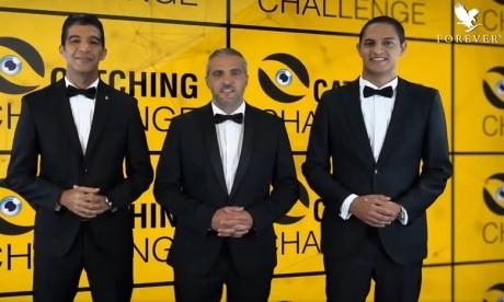 «Succes Day 2020»: Forever adopte un format inédit pour célébrer ses équipes au Maroc