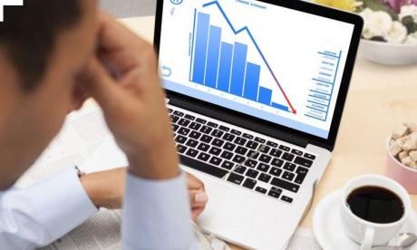 Entreprises en difficulté: La CNSS ouvre les déclarations au titre du mois de juin