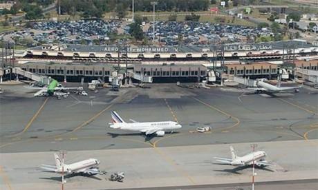 Les acteurs du transport aérien en Afrique veulent un redémarrage rapide, sûr et harmonisé
