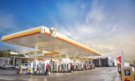 Vivo Energy déploie le paiement mobile interopérable