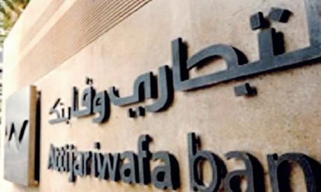 Attijariwafa bank revient en force sur le marché obligataire