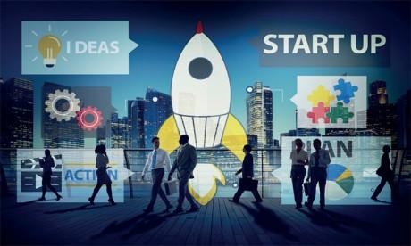 Les startups lauréates de l'appel  à projets 2020 dévoilées