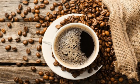 Le Maroc dans le top 3 des importateurs africains de café ougandais