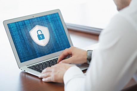 Etude Kaspersky : Un tiers seulement des TPME informent leurs employés des exigences de cybersécurité