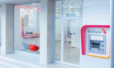 BTI Bank et Sanad Tamwil lancent deux offres de financement