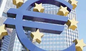 La BCE porte à 1.350 milliards d'euros son programme d'achats d'urgence pandémique