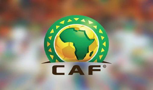 Coupes africaines : Les scénarios pour la reprise des compétitions